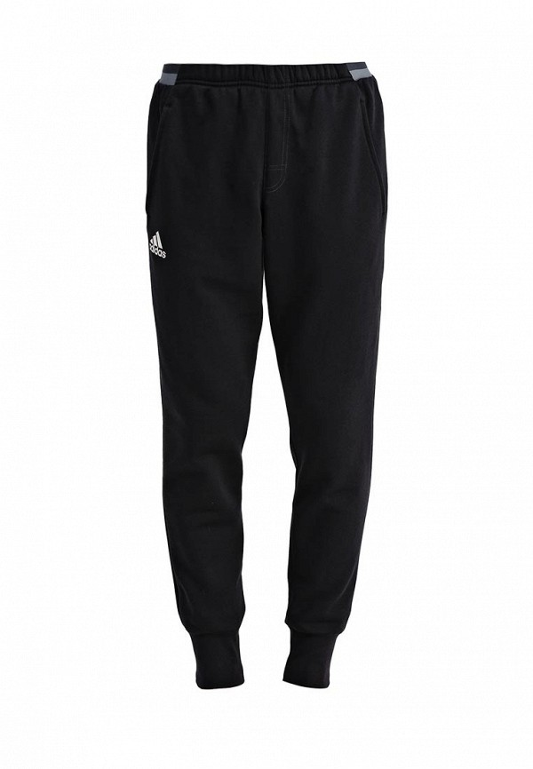 Мужские спортивные брюки Adidas Performance (Адидас Перфоманс) AB1274: изображение 1