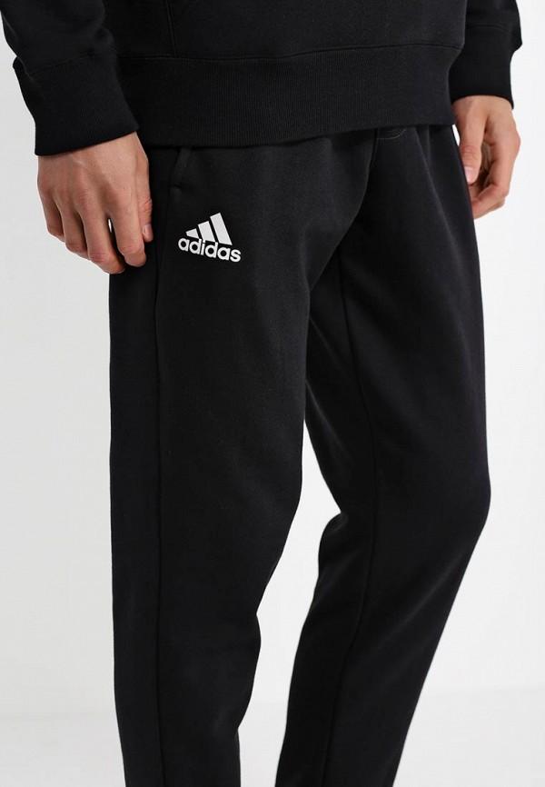 Мужские спортивные брюки Adidas Performance (Адидас Перфоманс) AB1274: изображение 2