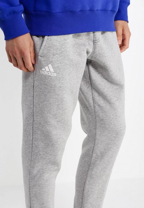 Мужские спортивные брюки Adidas Performance (Адидас Перфоманс) AB1275: изображение 2