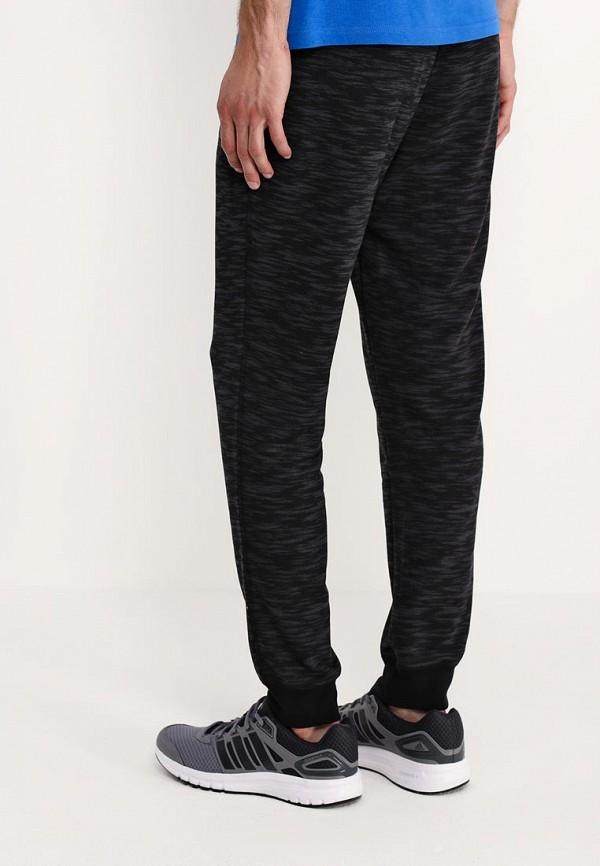 Мужские спортивные брюки Adidas Performance (Адидас Перфоманс) AB6300: изображение 4