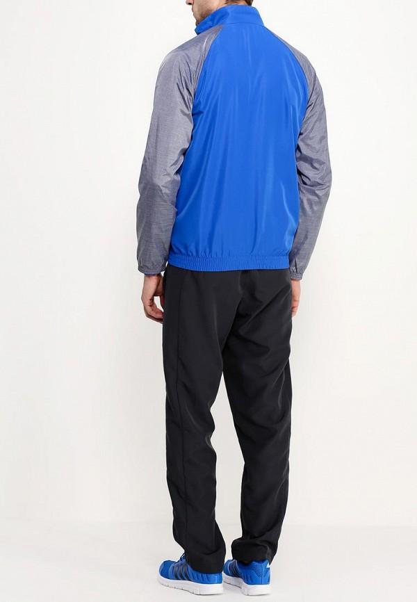 Спортивный костюм Adidas Performance (Адидас Перфоманс) AB7437: изображение 4