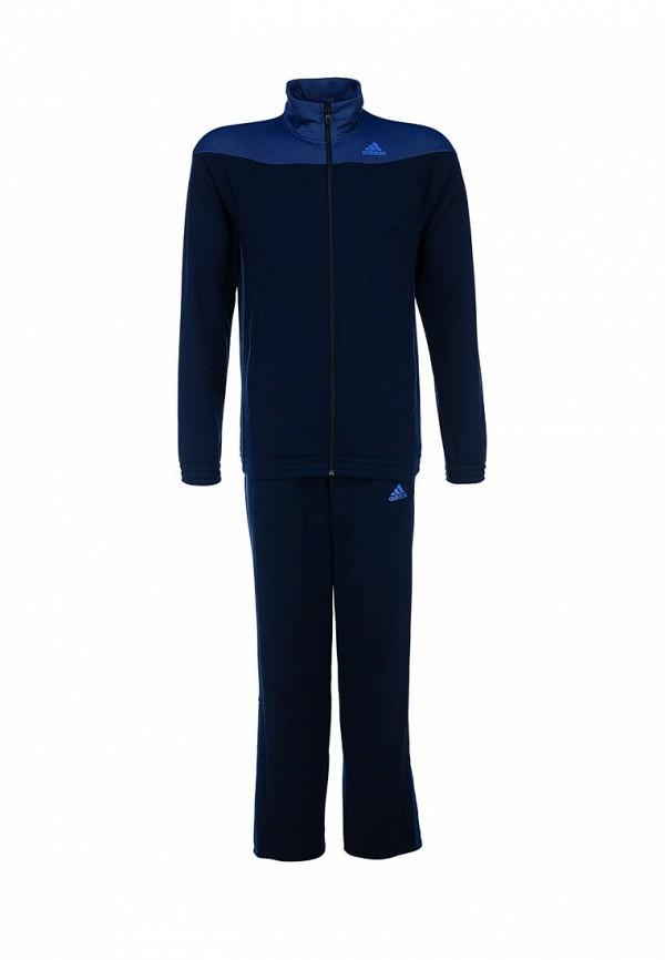 Спортивный костюм Adidas Performance (Адидас Перфоманс) AB7482: изображение 1