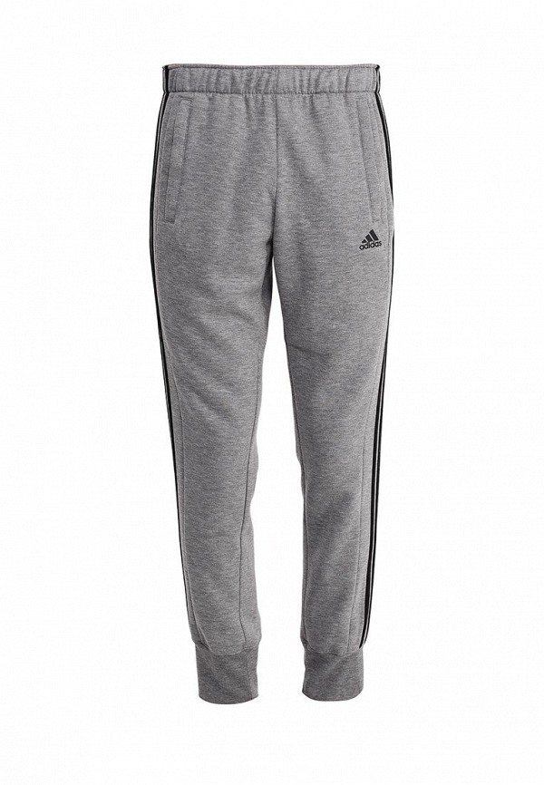Мужские спортивные брюки Adidas Performance (Адидас Перфоманс) AB7739: изображение 1