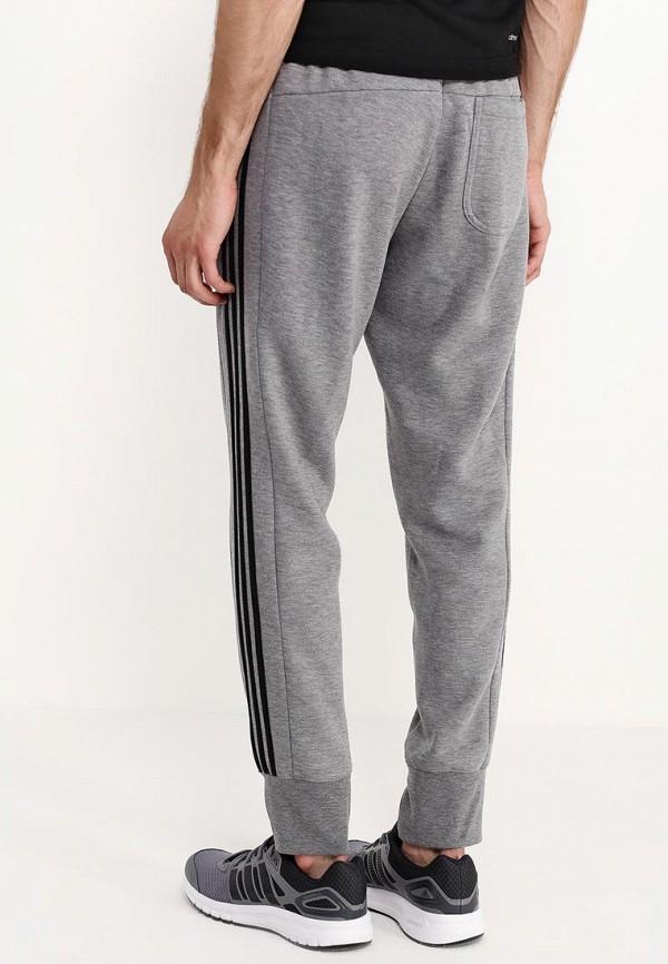 Мужские спортивные брюки Adidas Performance (Адидас Перфоманс) AB7739: изображение 4
