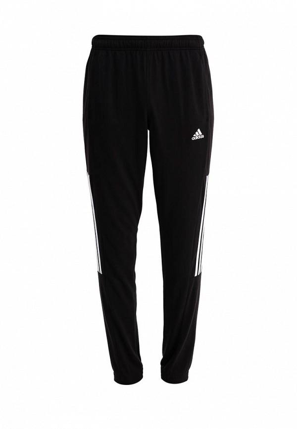 Мужские спортивные брюки Adidas Performance (Адидас Перфоманс) AB7746: изображение 1