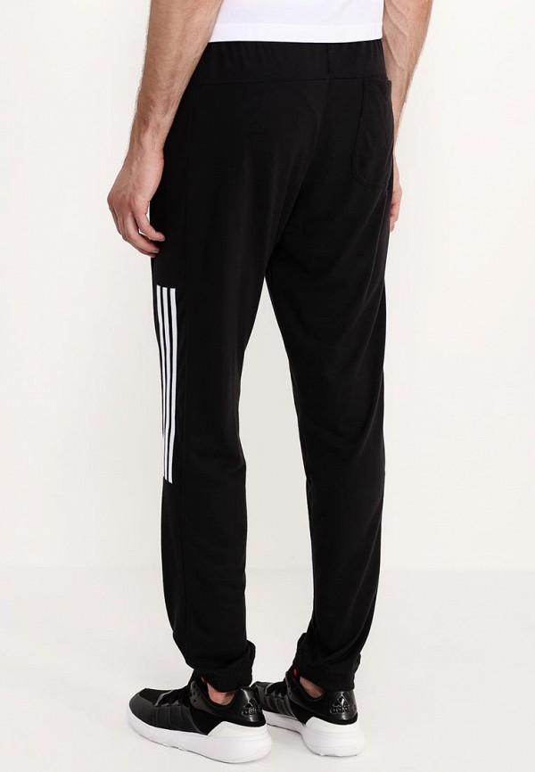 Мужские спортивные брюки Adidas Performance (Адидас Перфоманс) AB7746: изображение 4