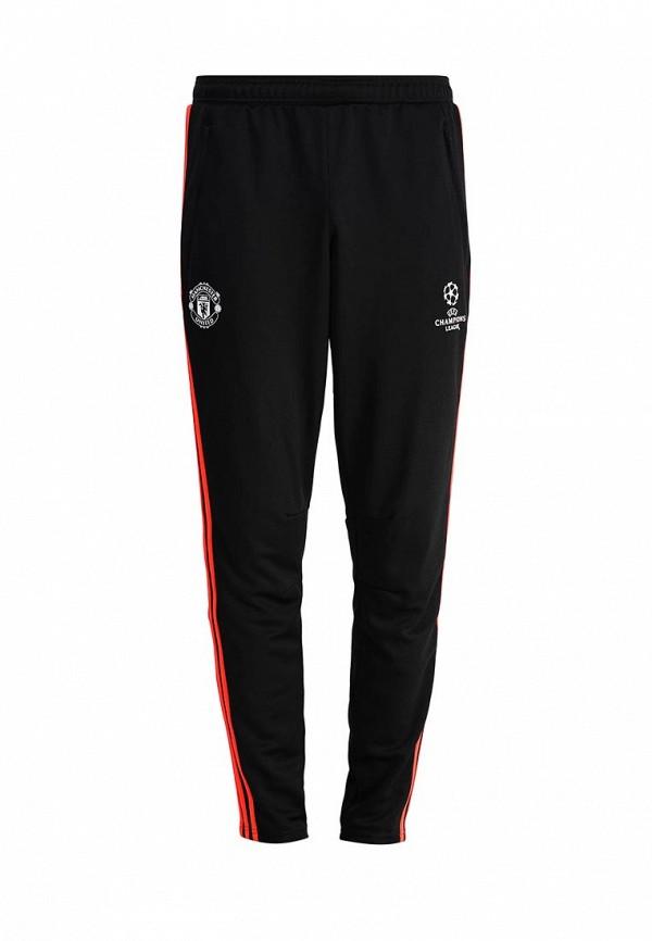 Мужские спортивные брюки Adidas Performance (Адидас Перфоманс) AC1515