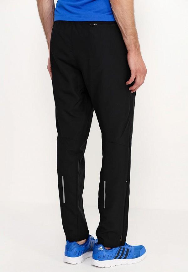 Мужские спортивные брюки Adidas Performance (Адидас Перфоманс) S10053: изображение 8