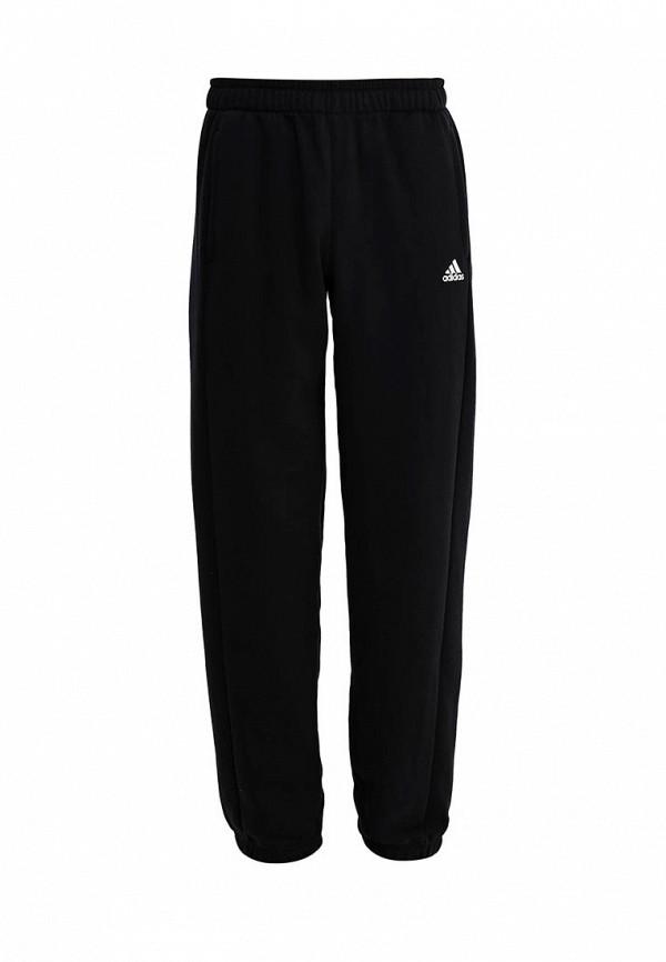 Мужские спортивные брюки Adidas Performance (Адидас Перфоманс) S17535: изображение 1
