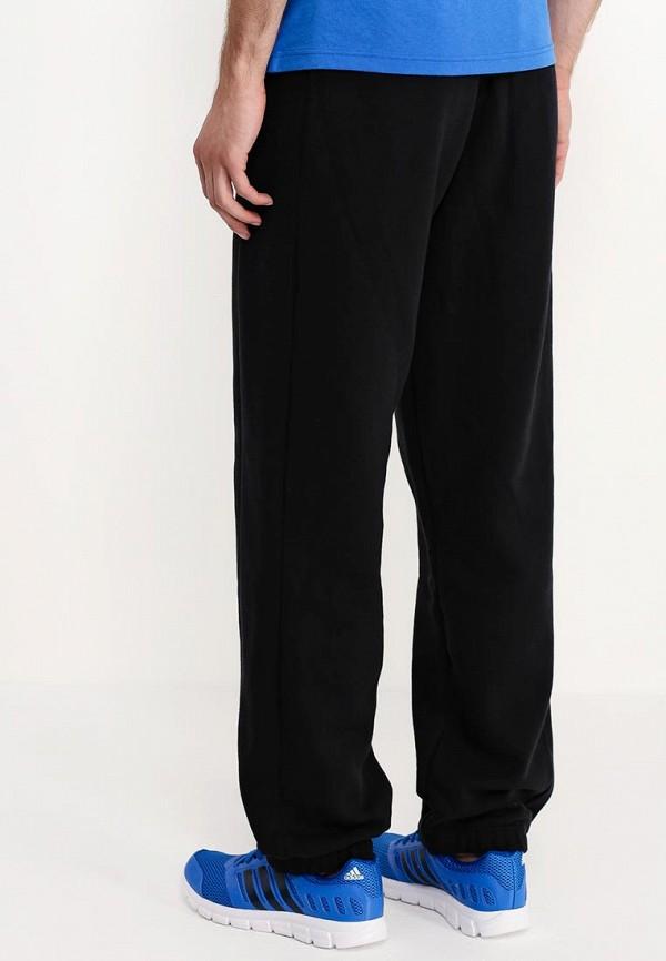 Мужские спортивные брюки Adidas Performance (Адидас Перфоманс) S17535: изображение 4