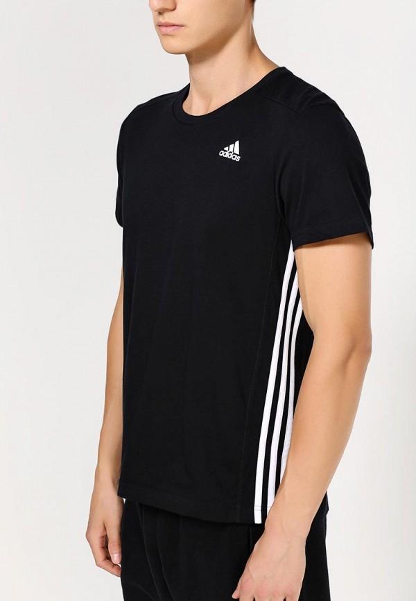 Спортивная футболка Adidas Performance (Адидас Перфоманс) S17947: изображение 2