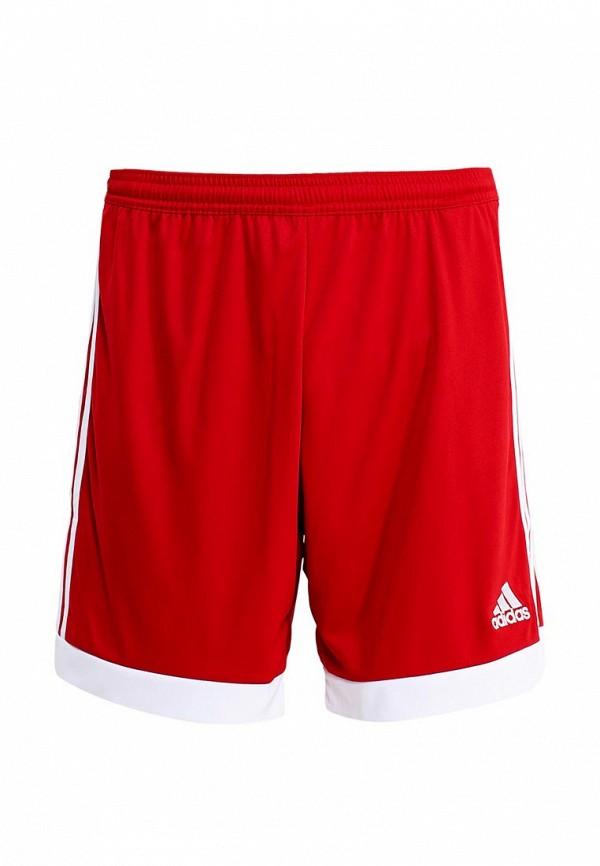 Мужские спортивные шорты Adidas Performance (Адидас Перфоманс) S22355: изображение 1