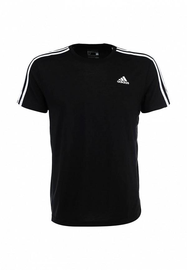 Спортивная футболка Adidas Performance (Адидас Перфоманс) S88108: изображение 2