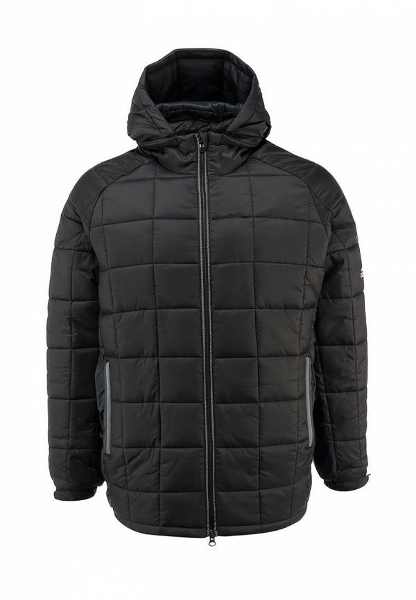 Куртка Adidas Performance (Адидас Перфоманс) AA6812: изображение 1