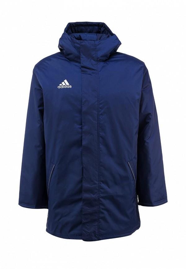 Куртка Adidas Performance (Адидас Перфоманс) S22294: изображение 1