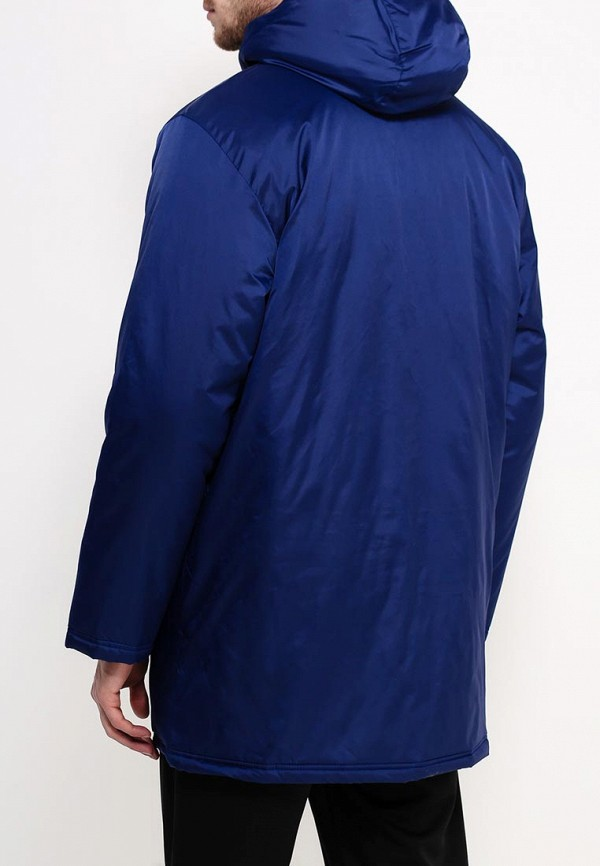 Куртка Adidas Performance (Адидас Перфоманс) S22294: изображение 4