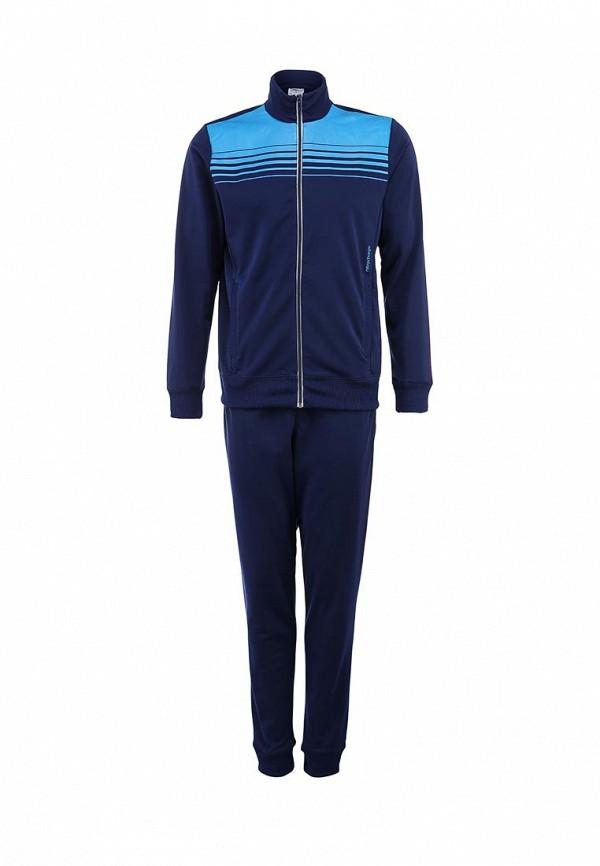 Спортивный костюм Adidas Performance (Адидас Перфоманс) M35806: изображение 1