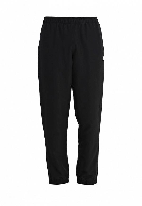Мужские спортивные брюки Adidas Performance (Адидас Перфоманс) AA0040: изображение 1