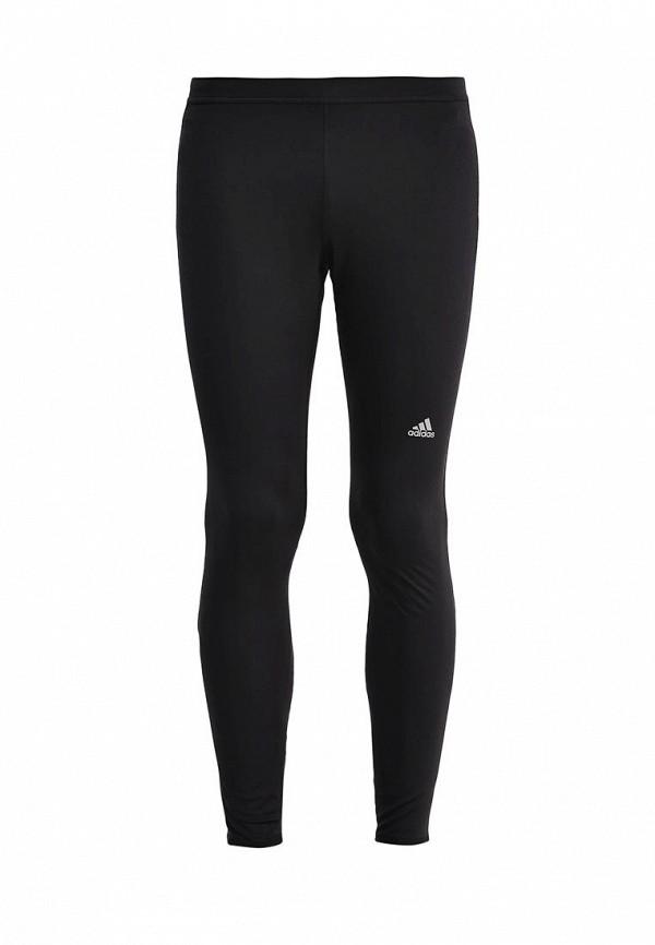 Мужские спортивные брюки Adidas Performance (Адидас Перфоманс) AA0510: изображение 1