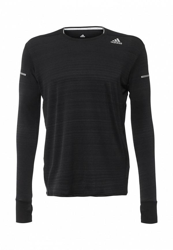 Спортивная футболка Adidas Performance (Адидас Перфоманс) AA8157
