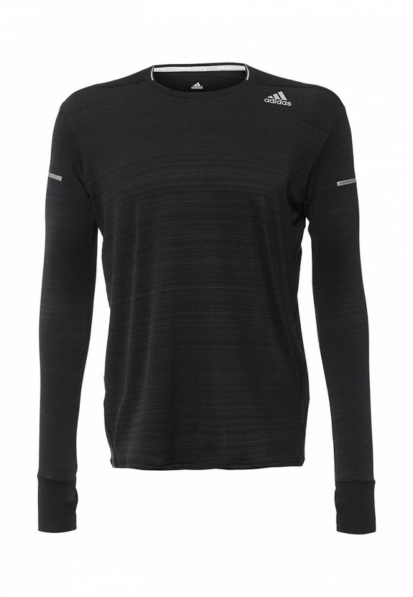 Лонгслив спортивный adidas Performance AA8157
