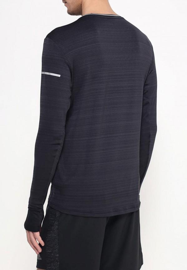 Спортивная футболка Adidas Performance (Адидас Перфоманс) AA8157: изображение 5