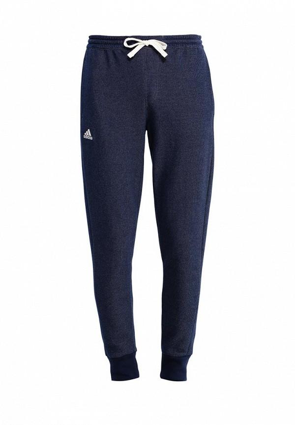 Мужские спортивные брюки Adidas Performance (Адидас Перфоманс) AI4538