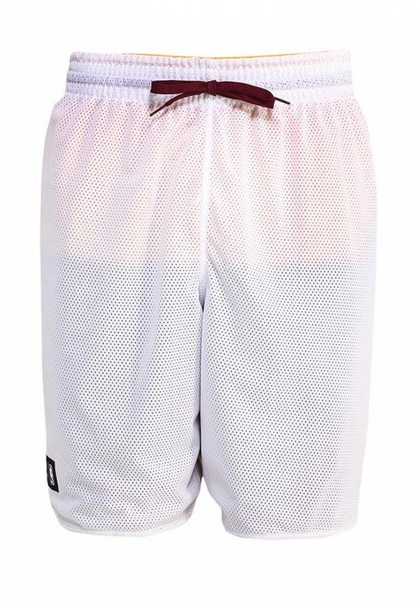 Мужские спортивные шорты Adidas Performance (Адидас Перфоманс) AJ1881: изображение 5