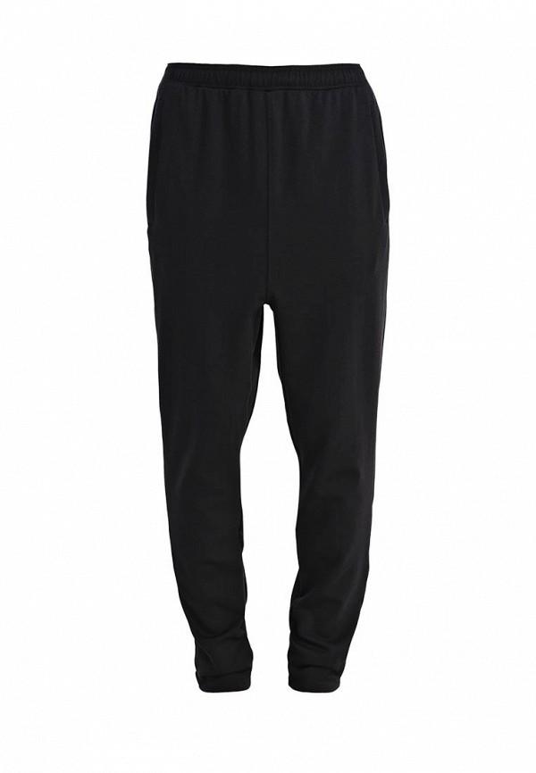 Мужские спортивные брюки Adidas Performance (Адидас Перфоманс) AJ4778