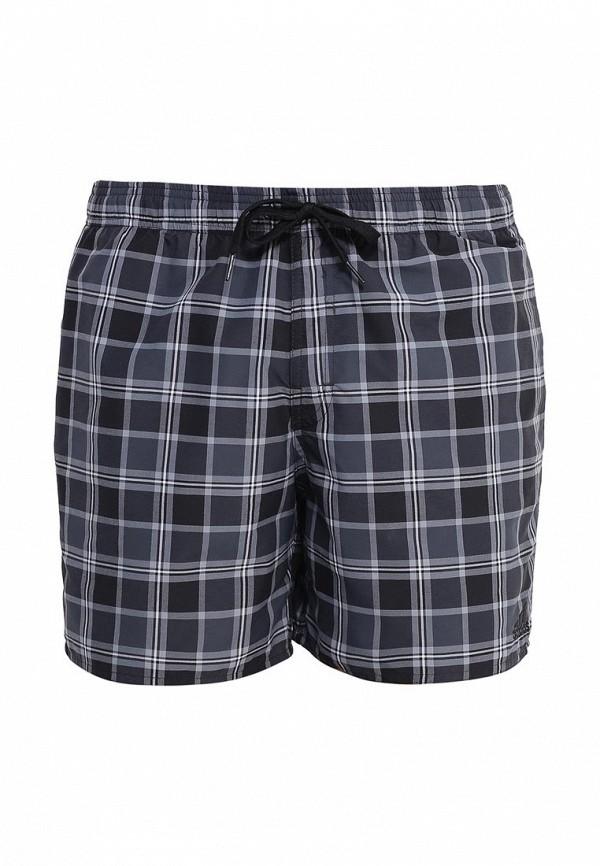 Мужские шорты для плавания Adidas Performance (Адидас Перфоманс) AJ5559