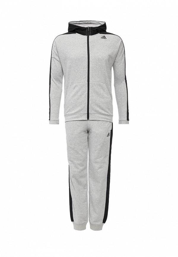 Спортивный костюм Adidas Performance (Адидас Перфоманс) AJ6285