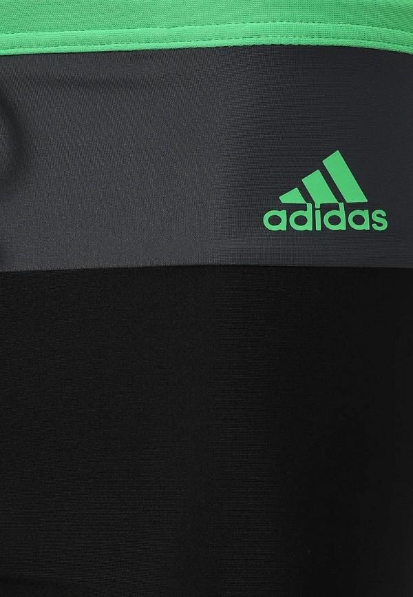 Мужские плавки Adidas Performance (Адидас Перфоманс) AK0052: изображение 2
