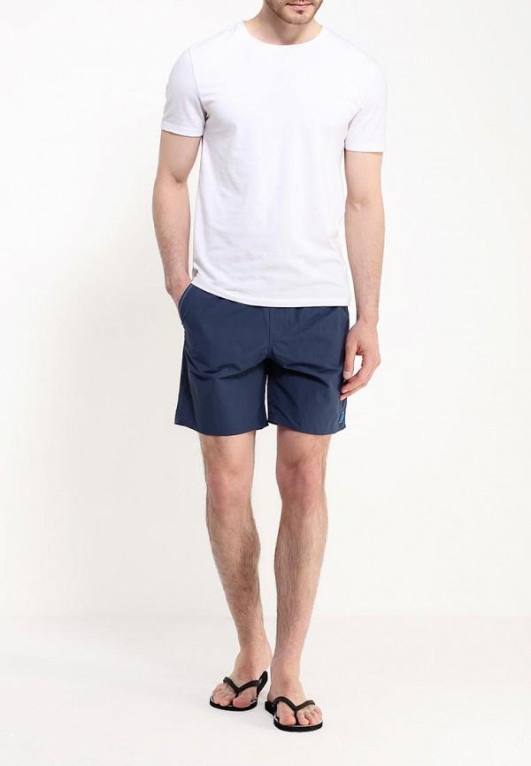 Мужские шорты для плавания Adidas Performance (Адидас Перфоманс) AK0171: изображение 2