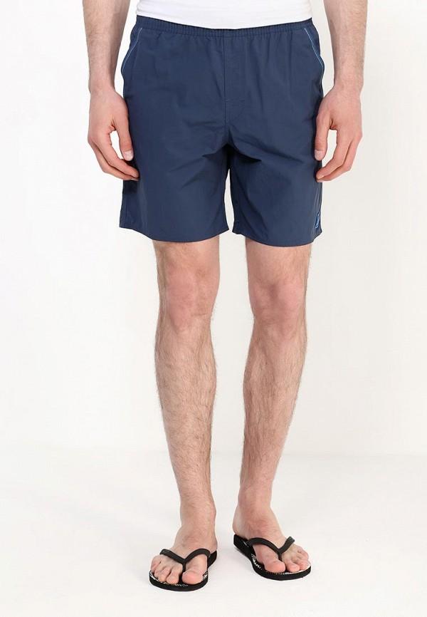 Мужские шорты для плавания Adidas Performance (Адидас Перфоманс) AK0171: изображение 3