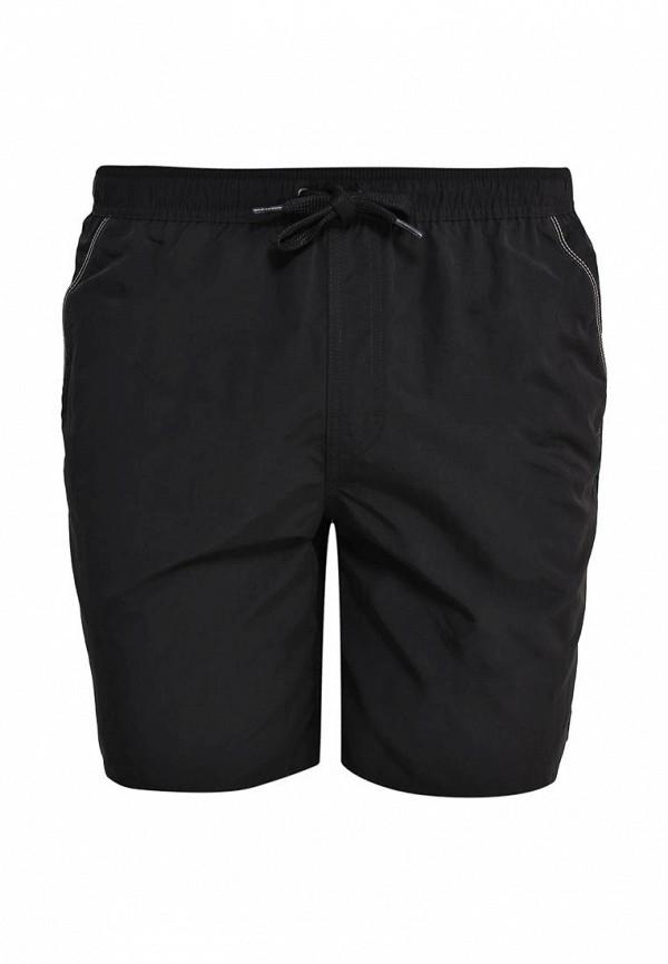 Мужские шорты для плавания Adidas Performance (Адидас Перфоманс) AK0173: изображение 1