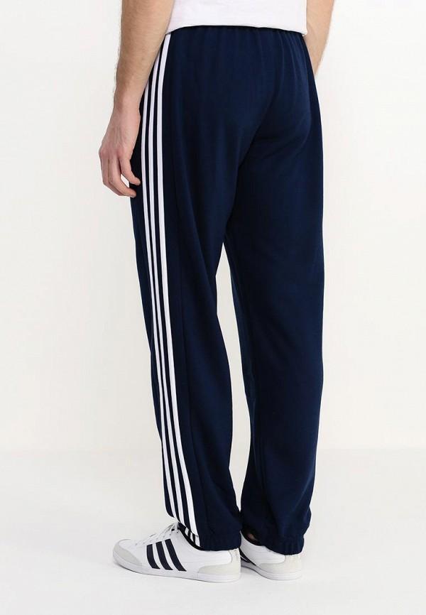 Мужские спортивные брюки Adidas Performance (Адидас Перфоманс) AK1611: изображение 4
