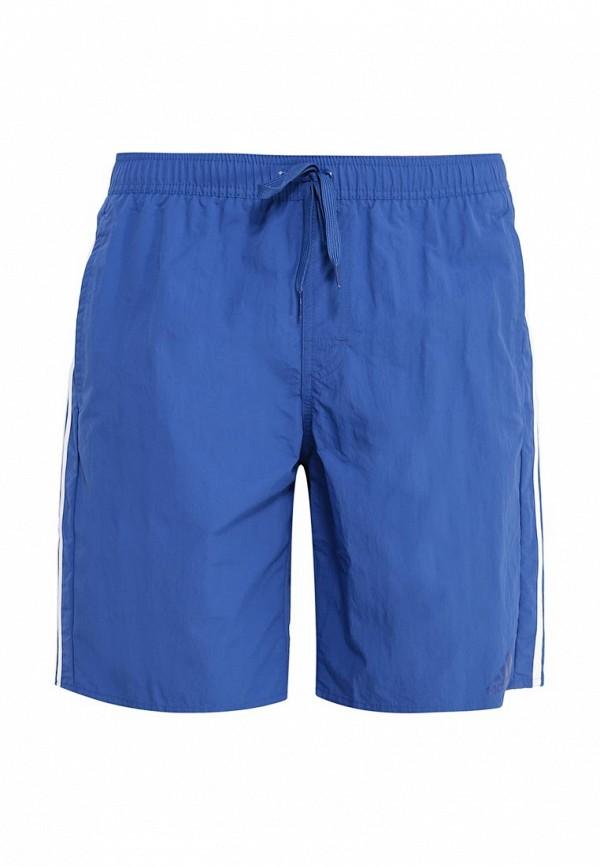 Мужские шорты для плавания Adidas Performance (Адидас Перфоманс) AK1920