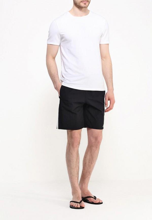 Мужские шорты для плавания Adidas Performance (Адидас Перфоманс) AK1926: изображение 2