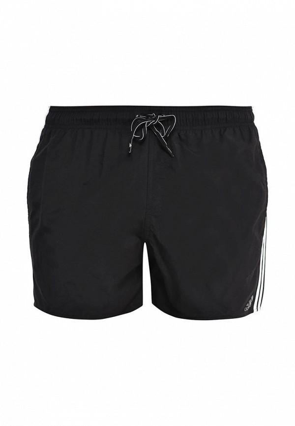 Мужские шорты для плавания Adidas Performance (Адидас Перфоманс) AK1947