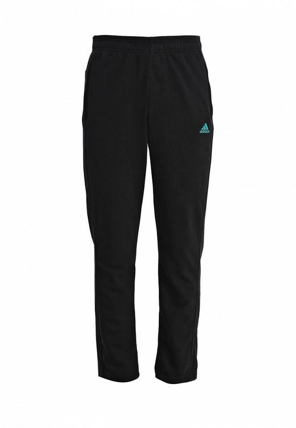 Мужские спортивные брюки Adidas Performance (Адидас Перфоманс) AK2192: изображение 1