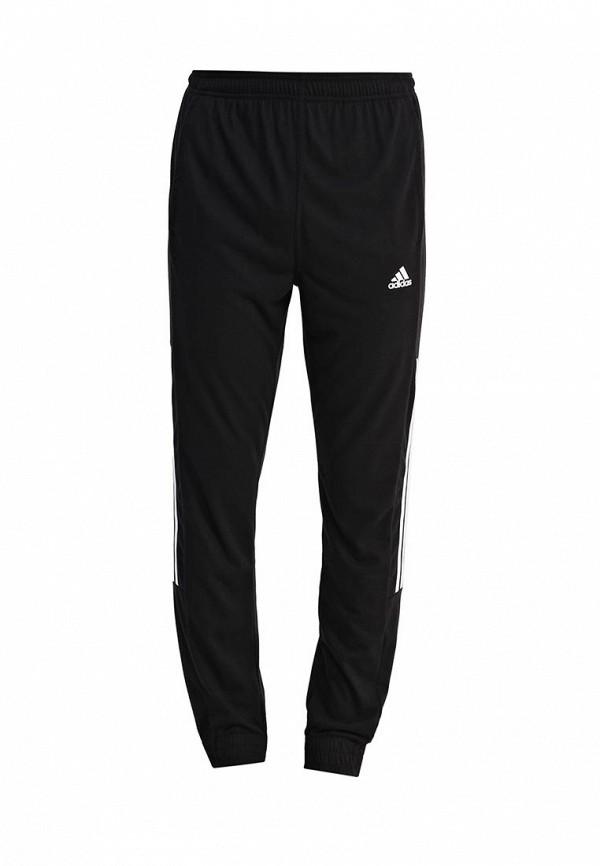 Спортивные брюки адидас доставка