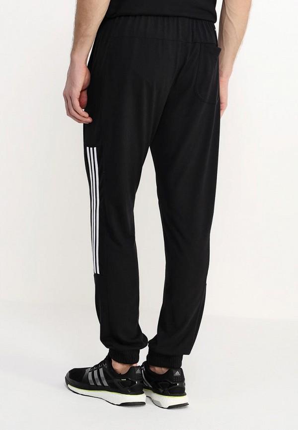 Мужские спортивные брюки Adidas Performance (Адидас Перфоманс) AK2460: изображение 4