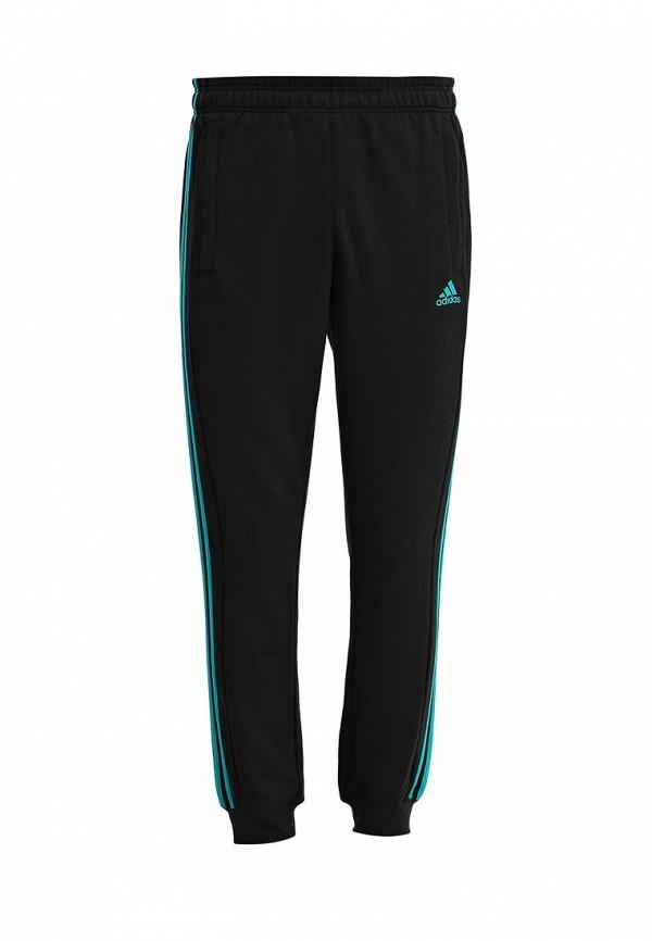 Мужские спортивные брюки Adidas Performance (Адидас Перфоманс) AK2481: изображение 1