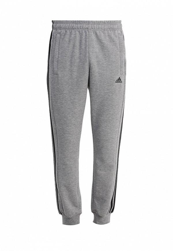 Мужские спортивные брюки Adidas Performance (Адидас Перфоманс) AK2482: изображение 1