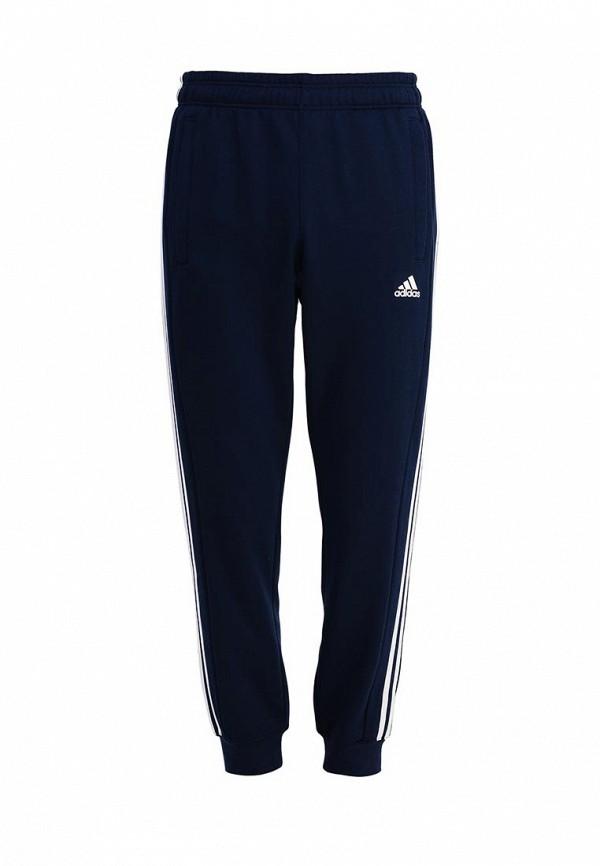 Мужские спортивные брюки Adidas Performance (Адидас Перфоманс) AK2483: изображение 1