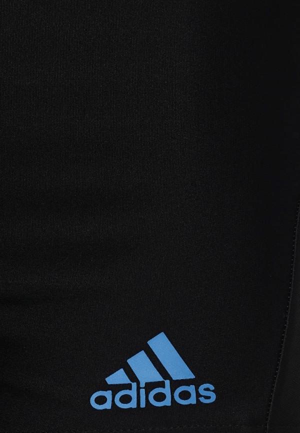Мужские плавки Adidas Performance (Адидас Перфоманс) AK2794: изображение 2