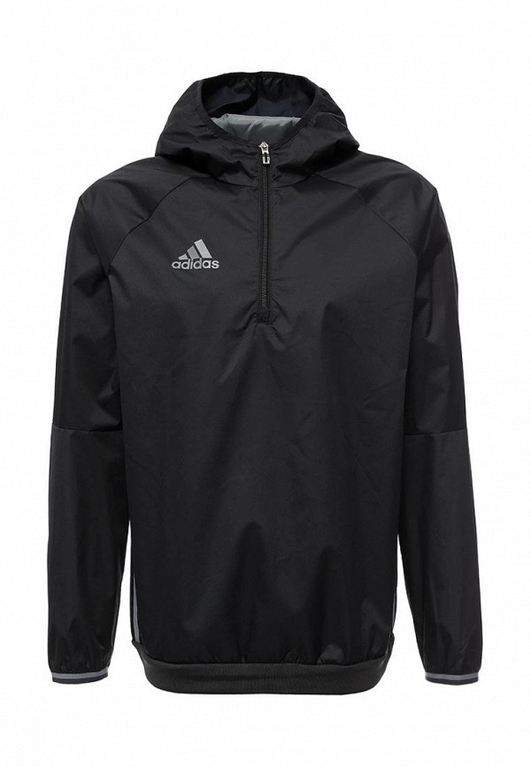 Ветровка Adidas Performance (Адидас Перфоманс) AN9860