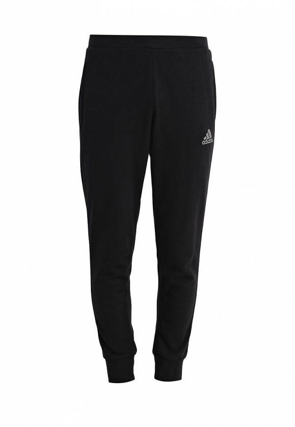 Мужские спортивные брюки Adidas Performance (Адидас Перфоманс) AN9894: изображение 1