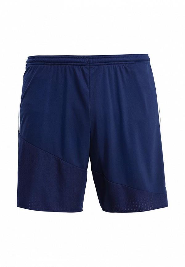 Мужские спортивные шорты Adidas Performance (Адидас Перфоманс) AP0552: изображение 1