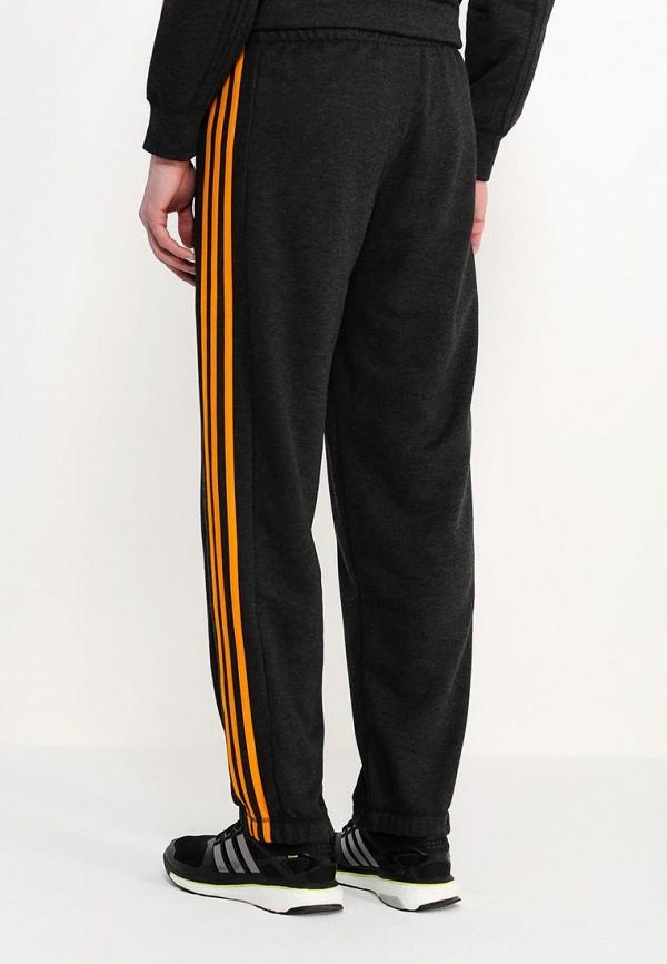 Мужские спортивные брюки Adidas Performance (Адидас Перфоманс) AP1212: изображение 4